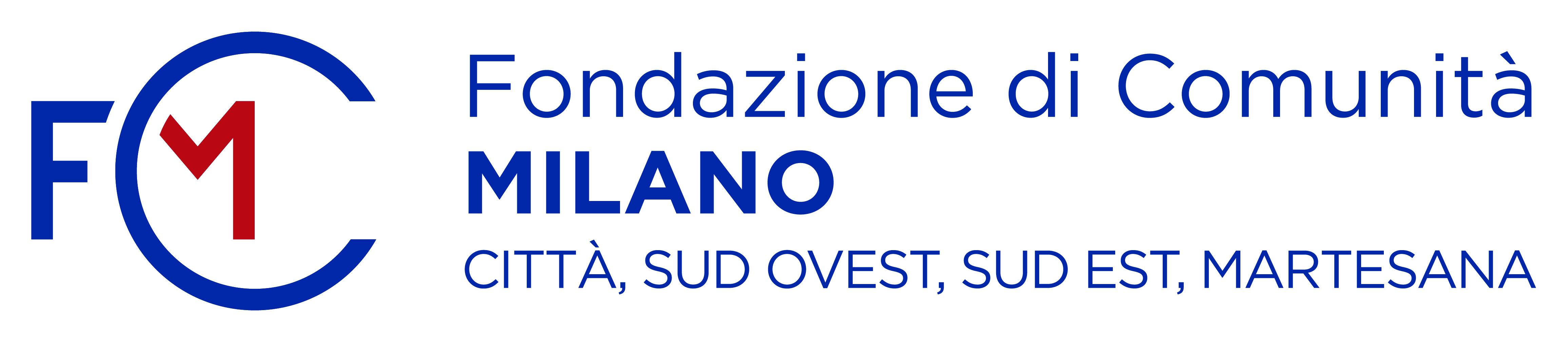 Logo_Fondazione_Comunita_Milano