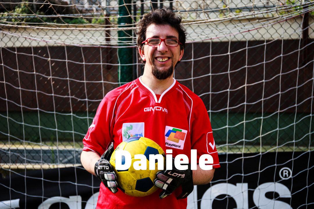super_league_giocatori_daniele