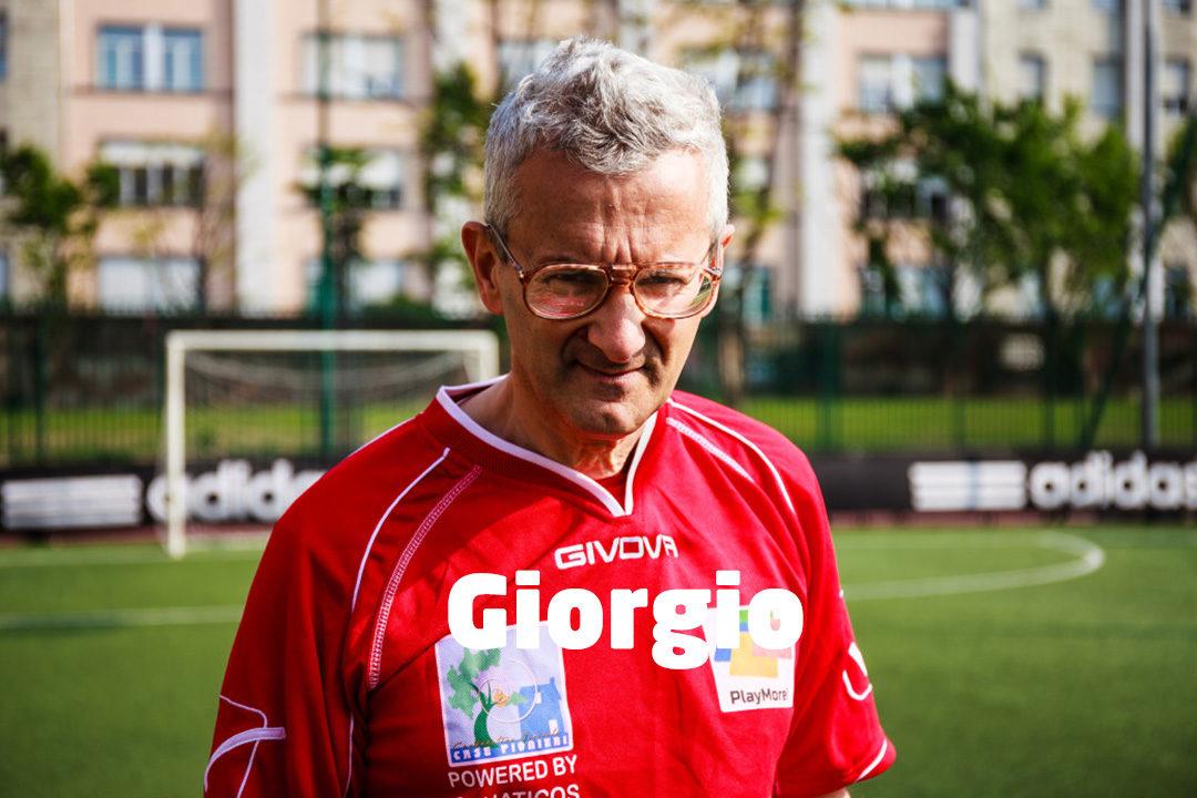 super_league_giocatori_giorgio