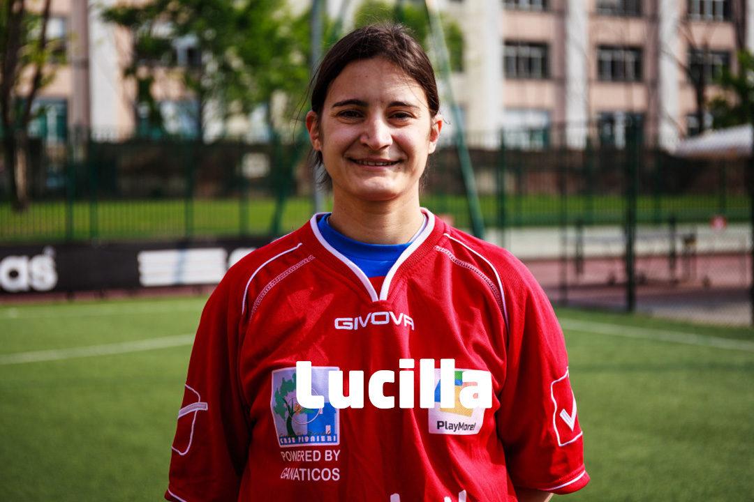 super_league_giocatori_lucilla