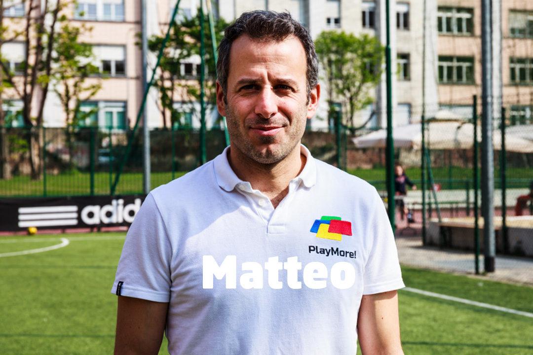 super_league_giocatori_matteo