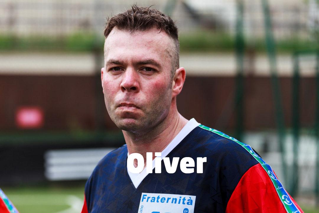 super_league_giocatori_oliver
