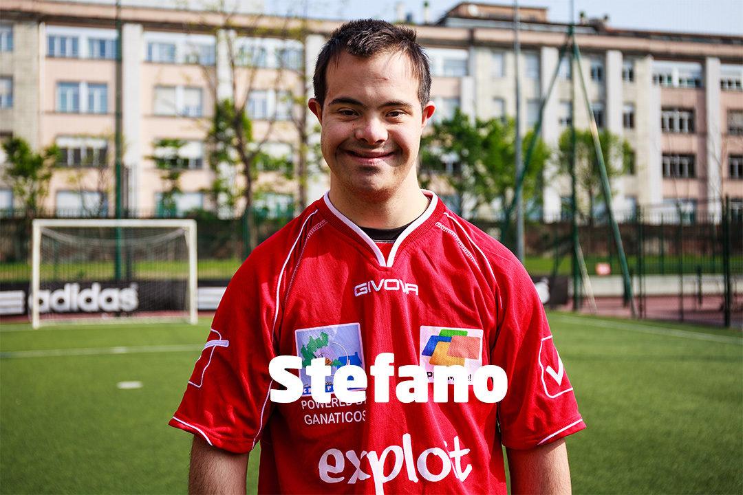 super_league_giocatori_stefano